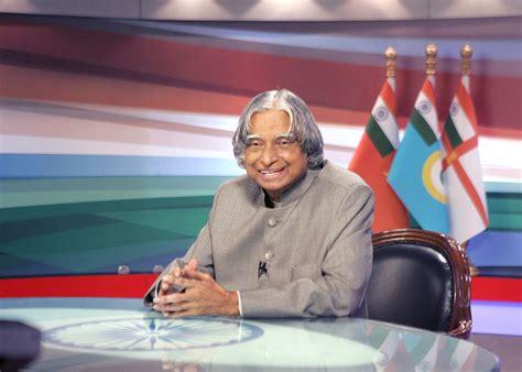apj abdul kalam life in pics photos india news 10 best lessons of dr apj abdul kalam true indian s life