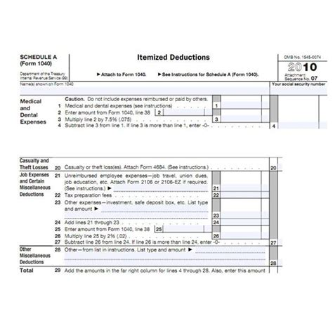 casualty section schedule a form 43 schedule a form 8804 2008 5 form