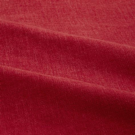 upholstery fabric john lewis buy john lewis luna furnishing fabric john lewis