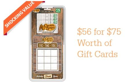Deals Gift Cards - sam s club save on gift cards southern savers