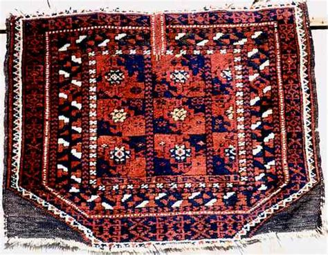 rug a saddlery antique caucasian gendge gendje ganja rugs carpets