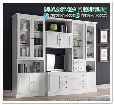 design buffet minimalis lemari hias tv minimalis harga lemari hias tv minimalis