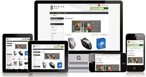 themes for mobile to download driver download free download premium top 5 responsive