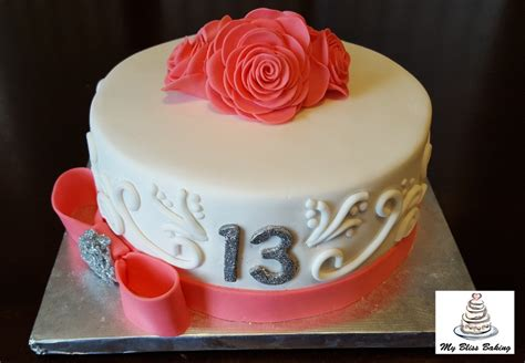 Birthday Cakes For by Birthday Cakes For Image Inspiration Of