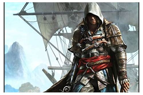 herunterladen assassins creed 2 blackbox tpb