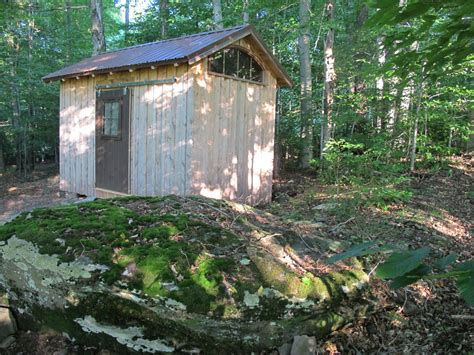 catskills forest cabin retreat pet policy
