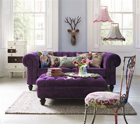 you competition win 163 1 000 to spend on furniture at
