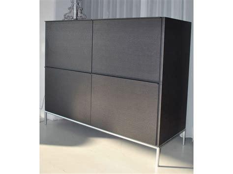 soggiorno rovere grigio beautiful soggiorno rovere grigio gallery idee