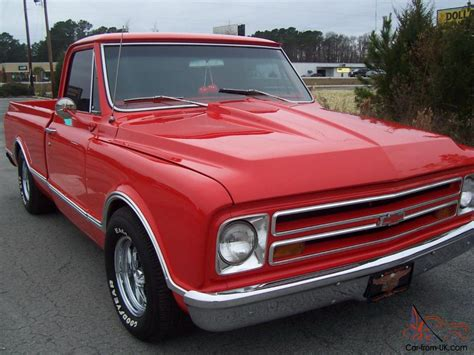 c10 short bed 1967 c10 short bed 350 370hp 4 speed excellent condition