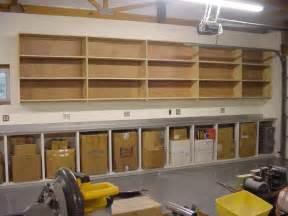 shelving for garage walls pin garage wall shelves shelving ideas on