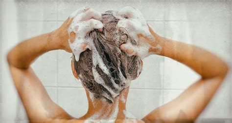 truth about sulfates in your shoo best hair salon in foam bubbles lather and the truth about sulfates