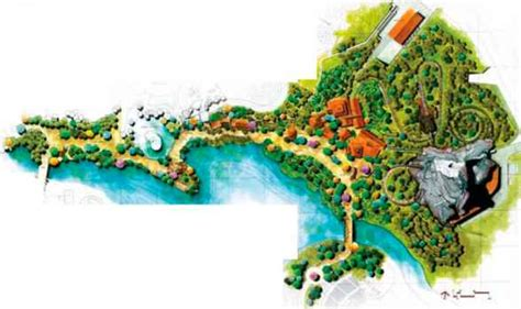 animal architecture disney s animal kingdom designing disney landscape architecture northern architecture