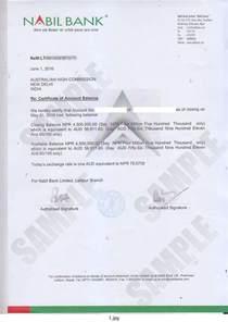 Authorization Letter Verify Bank sample authorization letter verify bank authorization letter for bank