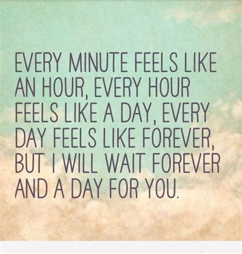 quotes for distance 27 inspirational distance relationship quotes