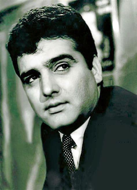 biography of feroze gandhi in hindi feroz khan s extra marital affair masala bollywood