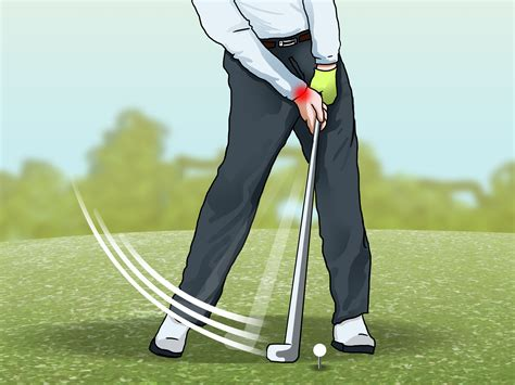 golf swing divot after ball how to use a divot tool 9 steps with pictures wikihow