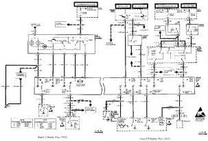 stereo wiring diagram 2006 pontiac gto