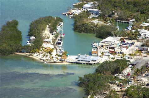 boat basin restaurants names islamorada yacht basin lorelei restaurant in islamorada