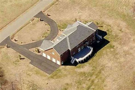 romanatwood house romanatwood house address house plan 2017