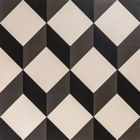 Deco Floor Patterns by Pattern Deco Design 100 215 100 Eco Tile Factory