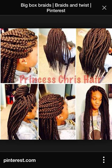 box poetic braids orlando 17 best images about box braids hairstyles on pinterest