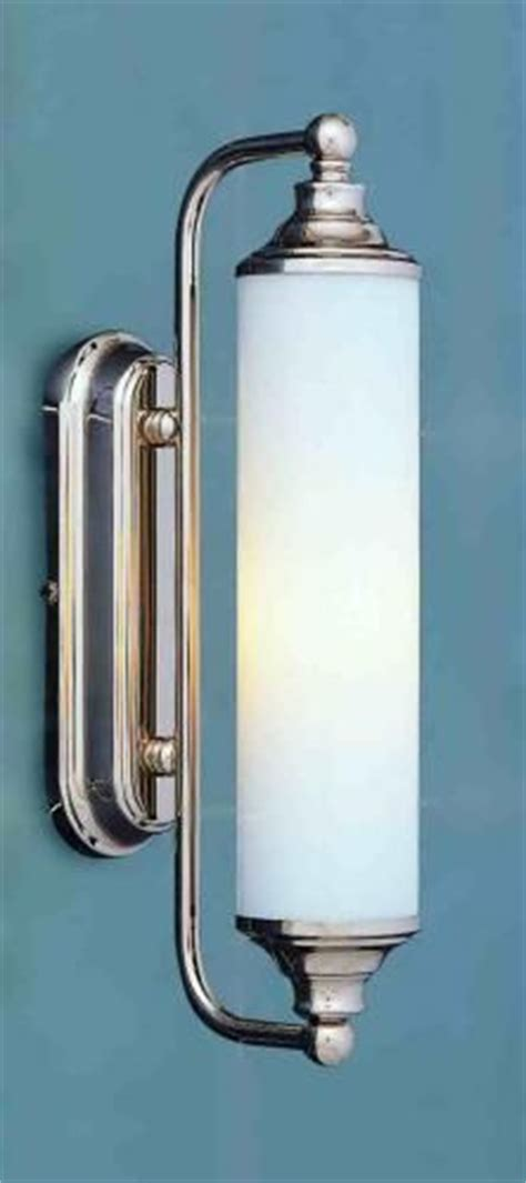 art deco bathroom light fixtures best 25 modern art deco ideas on pinterest art deco