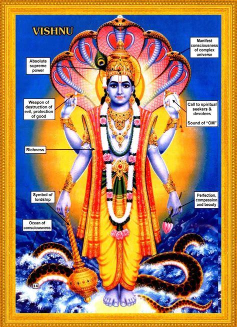 recline meaning in hindi meaning of vishnu ji wordzz