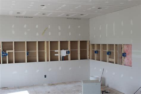 drywall installation sheetrock experts fiesta construction