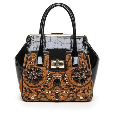 Braccialini Bags by 1000 Images About Braccialini Bags On