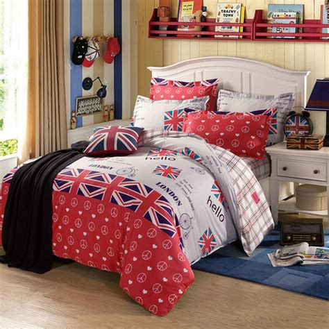 london bedding set online get cheap london flag bedding aliexpress com
