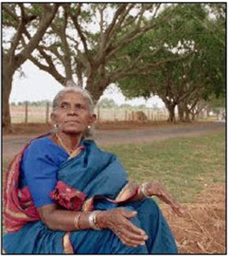 thimmakka biography in hindi unsung heroes saalumarada thimmakka