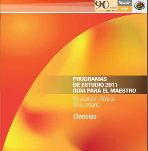 guia liturgica correspondiente al 06 de marzo del 2016 iv dosificaciones de secundaria programa de estudio 2011 y