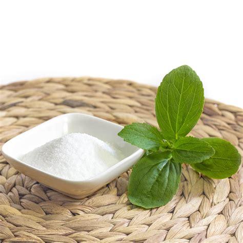 Stevia Pflanze Verarbeitung 4864 by Stevia Streus 252 223 E Granulat Kaufen G 252 Nstig