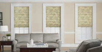 Living Room Blinds Ideas Window Treatments For The Living Room 3 Day Blinds