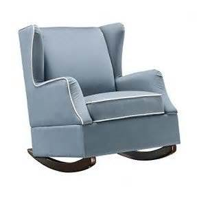 stella rocker recliner and ottoman nursery glider recliner chair foter