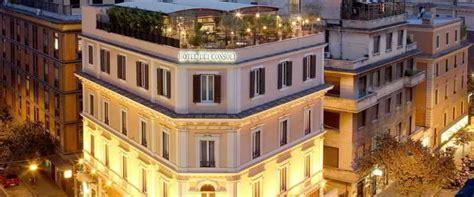 hotel dei consoli roma dependance hotel dei consoli en roma destinia