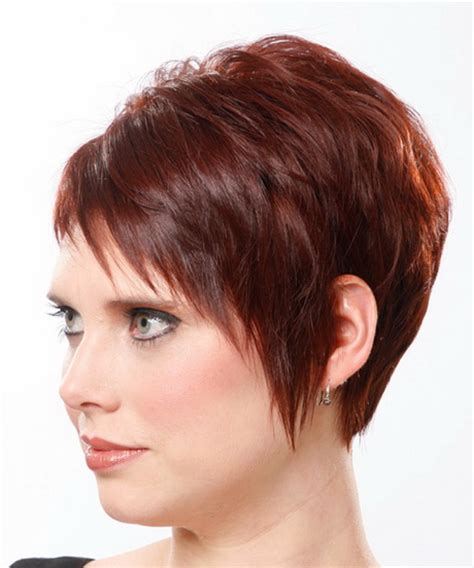 razor cut hairstyles for 2015 short razor haircuts for women