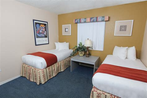 hotels with 2 bedroom suites in ta florida 2 bedroom suites in orlando westgate vacation villas