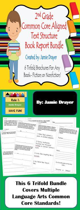 biography and autobiography have this in common 1000 images about tpt language arts lessons on pinterest