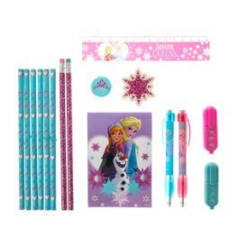 0137 Box Make Up Jumbo Hellokitty 10 best images about claires on gel pens back