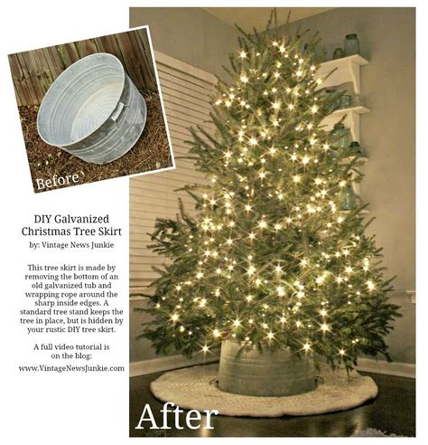 decorative artificial christmas tree stands www