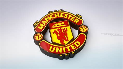 Manchester United Logo Iphone 55s Custom Manchester United Wallpaper Hd 68 Images
