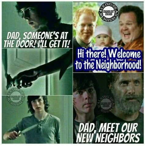 Dead Memes List - 81 best images about chandler riggs carl grimes on pinterest daryl dixon so tired and jeffrey