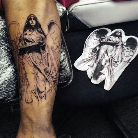 angel tattoo piercing 100 best images about angel tattoos on pinterest baby