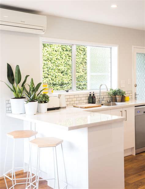 mitre 10 kitchen design mitre 10 miter 10 mega renovation kitchen renovation