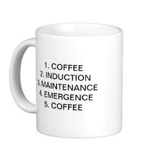 Surgical Coffee Detox Anesthesia by 10 Best Anesthesiologist Images On