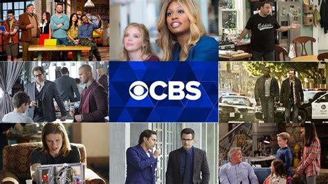 cbs announces fall premiere dates including an hour of big bang cbs announces fall primetime premiere dates