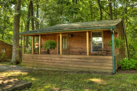 Lake Cumberland Cabins by Cabin No 3 Lost Lodge Resort Cabin Rentals Lake