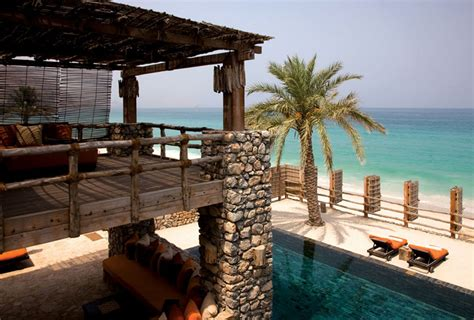 best hotels in oman stunning luxury resorts in oman luxeinacity