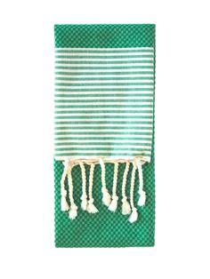 Emerald Green Bath Rugs Paisley Bath Towel Pecan Threshold Guest Bathrooms And Sour